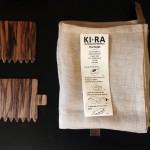 KIRA 7 LR