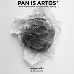 PAN IS ARTOS